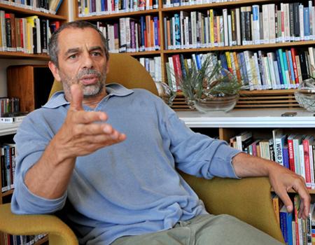 Türkiye Gazetesine konuşan Serdar Erener, Gezi sürecinde haksızlığa uğradığını söyledi.