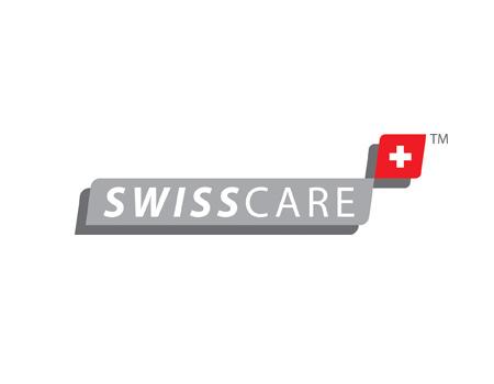 İsviçreli ünlü dermokozmetik markası Türkiye pazarına giriyor.