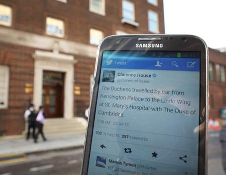 Twitter mobil reklam borsası MoPub'ı satın aldı
