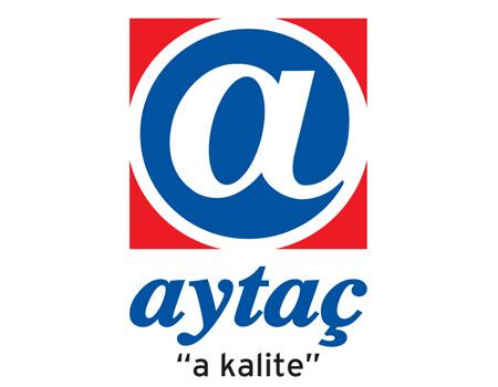 Yıldız Holding Aytaç'ın yüzde 75'i için Yimpaş'a 150 milyon lira ödeyecek.