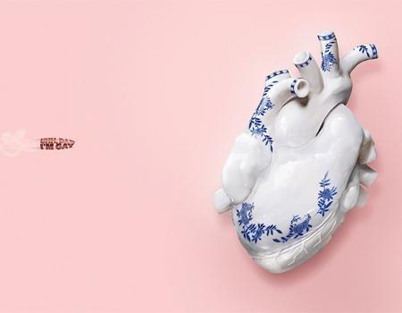 Onaysız reklam bu defa Unilever'in başını ağrıttı