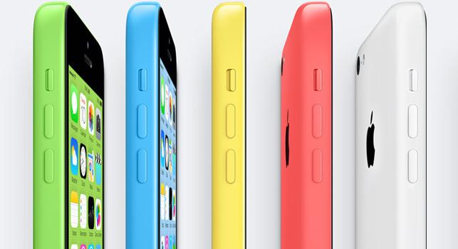 Yeni iPhone serisi reklam sektörü için ne ifade ediyor?