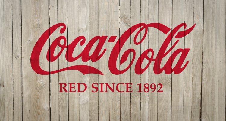 Kapitalist markalara komünizm gelirse…