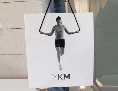 YKM'de yüzde 63 hisseye sahip Boyner, markanın geriye kalan hisselerini de satın aldığını açıkladı.