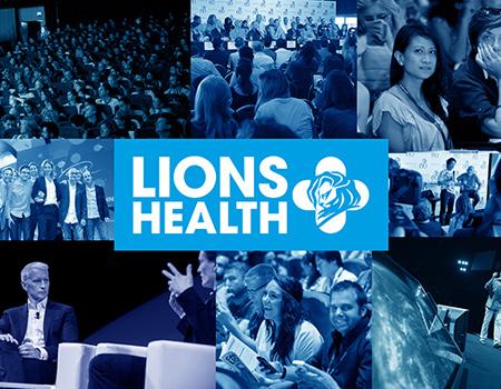 Lions Health programı belli oldu