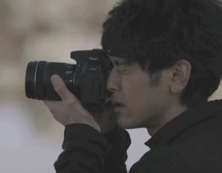 Canon rüzgârı yeni modeli EOS 70D ile yakalıyor.