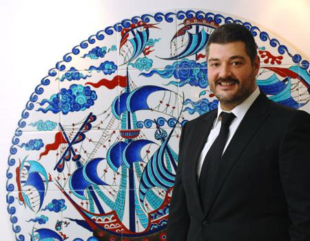 Felis Medya Jüri Başkanı Avni Kiğılı reklam yarışmalarının sektöre katkılarını değerlendirdi.