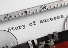 İyi liderler iyi hikâye anlatıcılarıdır
