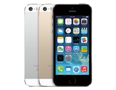 iPhone hakkında bilinmeyen 10 gerçek