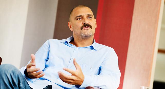 Reklamcılar Derneği yeni başkanı Kayhan Şardan