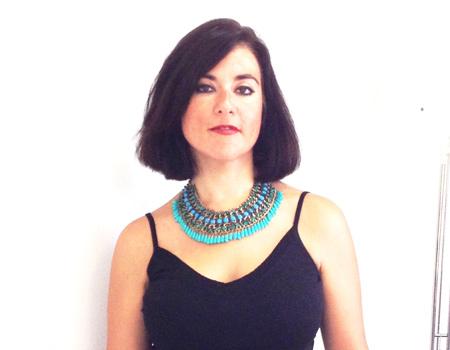 Emotion Explorer Lab Genel Müdürü Maria Pocoví: Bireysel segmentasyon daha da özelleşecek.