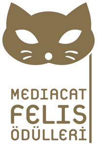 MediaCat Felis Ödülleri 2013