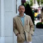 Felis Yaratıcılık Jürisi Başkanı Serdar Erener