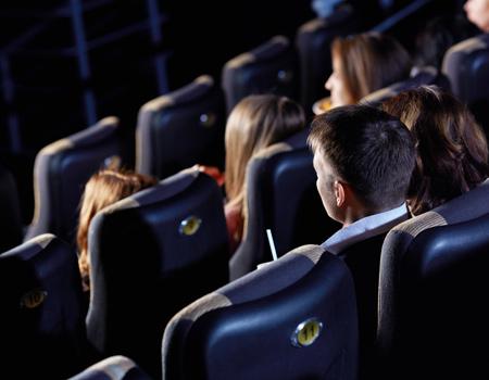 Halkla ilişkiler, reklamcılık ve pazarlama üzerine en etkili 10 film.