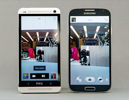 Çeşitli online kaynaklarda HTC ürünlerini karalayan Samsung Tayvan'da ceza aldı.