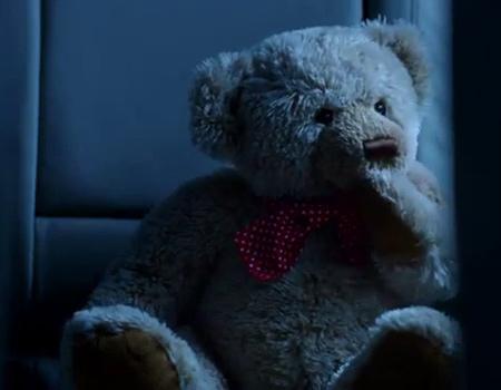 Skoda yeni Ocativa'yı 'Toy Story'den esinlenen bir filmle tanıtıyor.