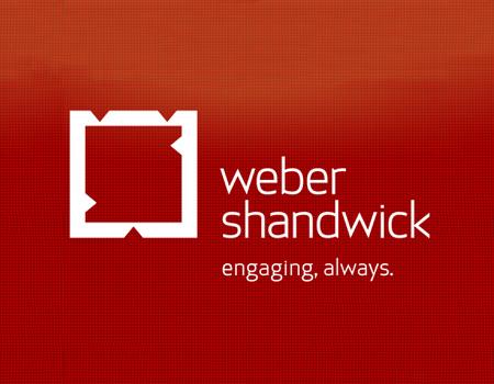 Weber Shandwick Türkiye Ofisi açıldı