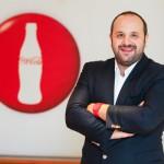 Felis Ödülleri Dijital kategorisinin bu sene jüri başkanlığını Coca–Cola İnterkatif Pazarlama Müdürü Yüce Zerey üstlendi.