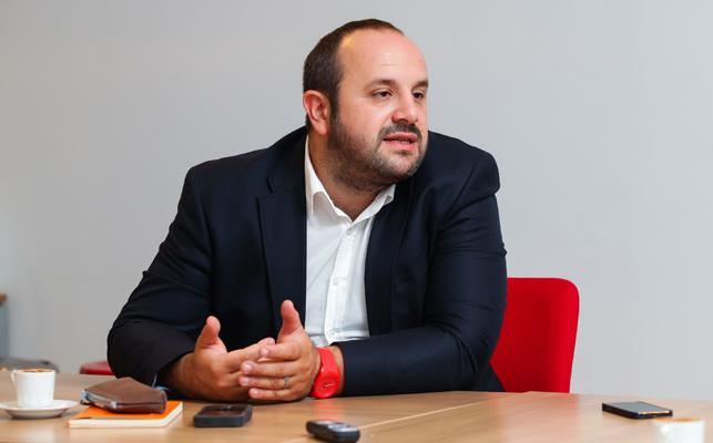 Coca–Cola İnterkatif Pazarlama Müdürü Yüce Zerey: 'İyi içgörü iyi kampanya getirir'