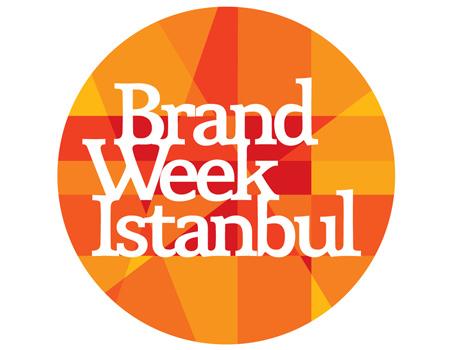 Brand Week Istanbul devleri konuk ediyor!