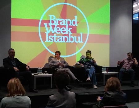 """Cem Batu: """"Reklamcılıkta insan kaynağına ihtiyaç var""""."""