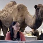 Ekim'de YouTube'da en çok paylaşılan viral reklamlar