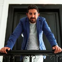 Emre Kuzlu Brand Week Istanbul'da!