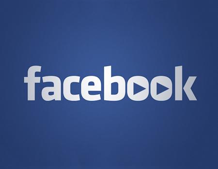 Facebook yeni video reklam uygulamasına doğru ihtiyatlı adımlarla ilerlerken reklamverenler sabırsız.