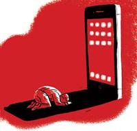 Dünyayı değiştiren 10 marka: iPhone
