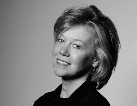 Mary Lewis, Brand Week Istanbul öncesi MediaCat'in sorularını yanıtladı.