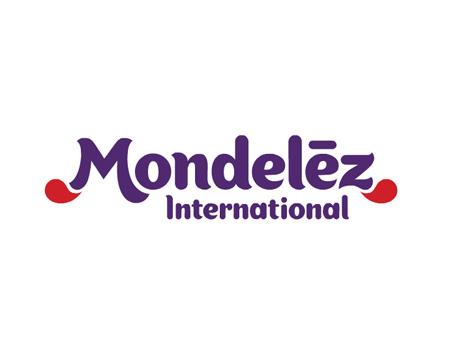 Mondelez, medya planlama ve satın alma faaliyetleri için MediaVest ile anlaştı.