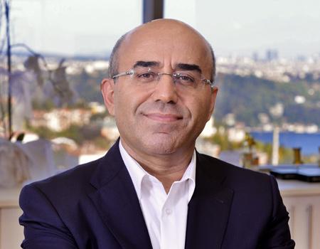 14 Kasım'da gerçekleşecek Siyasi İletişim Zirvesi'nin detaylarını Necati Özkan'la konuştuk.