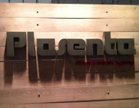 Plasenta, WPP Bünyesindeki Ajanslar Arasına Katıldı