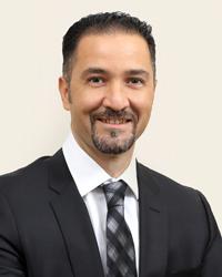 Cemal Cem Işık, Teknosa'nın yeni pazarlama direktörü oldu.