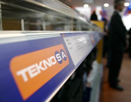 Teknosa'ya yeni pazarlama direktörü