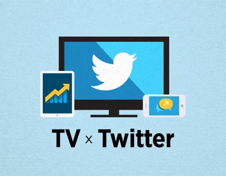 Twitter, yeni özelliği ile TV izleyicilerini reklamverenlere satıyor.
