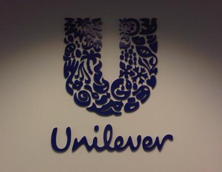 Unilever, sürdürülebilir büyüme kapasitesini artırıyor.