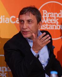 Vural Çakır - Brand Week Istanbul, Siyasi İletişim Zirvesi