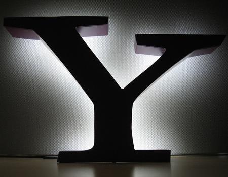 Publicis çatısı altındaki Starcom, Yahoo ziyaretçilerinin 'birinci parti' datasına erişim sağlayacak.