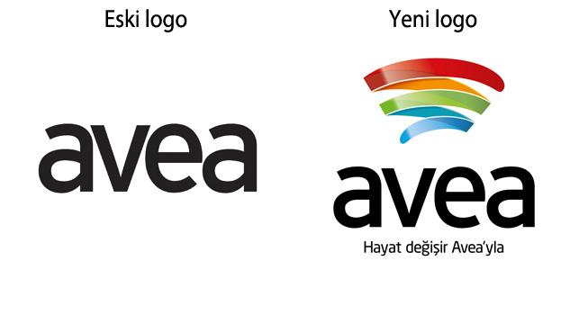2013'te kimlik tazeleyen markalar: Avea