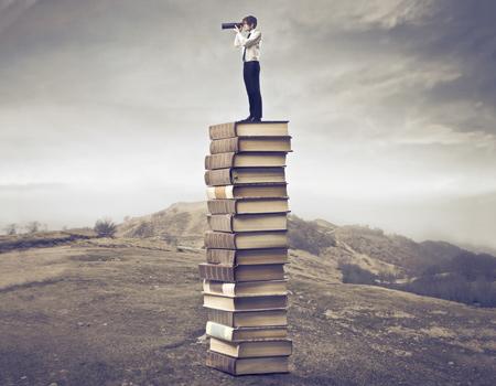 2013'ün en çok satan pazarlama iletişimi kitapları