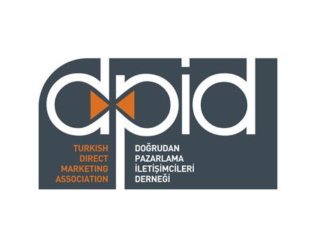 DPİD yeni yönetim kurulu üyeleri genel kurul toplantısında seçildi.