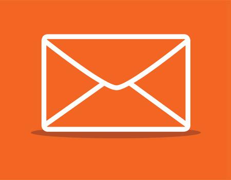 E-posta pazarlamasında başarının sırrı
