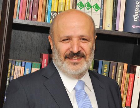 Ethem Sancak, Çukurova Grubu'ndan Cumhuriyet'e ait hisseleri de devraldığını söyledi.