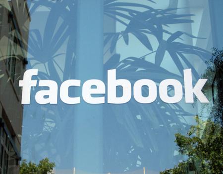 Wall Street Journal sosyal ağın yeni özelliği hafta içinde duyuracağını söylüyor.