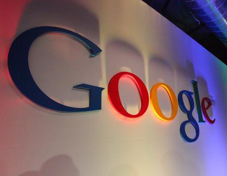 Google'dan yılın özeti: Zeitgeist 2013