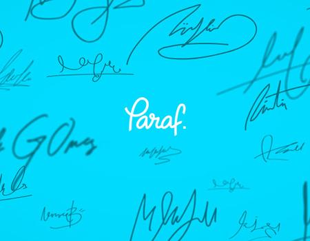 Halkbank, 1 Aralık'tan itibaren Ziraat Bankası'nın da ajansı olan Happy People Project ile çalışmaya başladı.