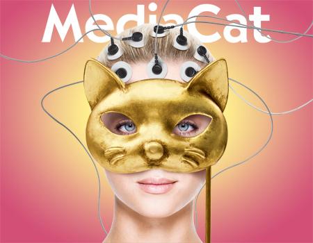 MediaCat Aralık 2013