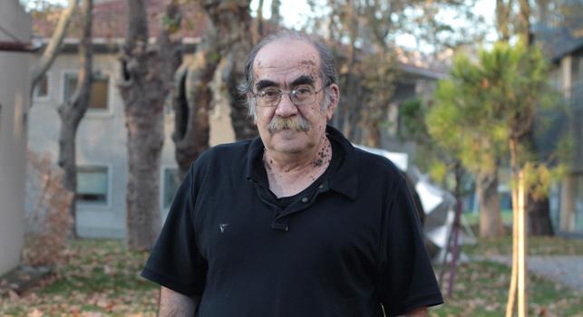 MediaCat Aralık 2013 - Celil Oker