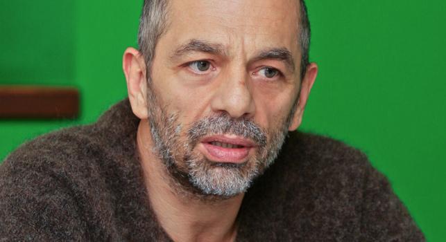 MediaCat Aralık 2013 - Serdar Erener